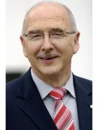 Ehrenamtlicher Coach und Gutachter Businessplanwettbewerb - Promotion Nordhessen