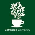 Logo CoffeaTea Company KG